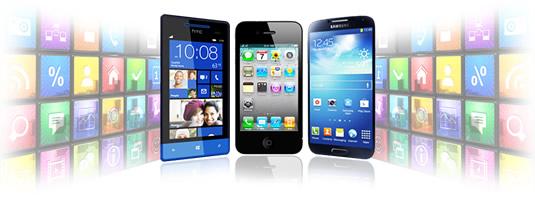 mobil-alkalmazasok-fejlesztese-01